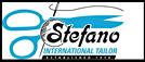 Stefano International Tailor