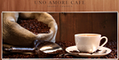 Uno Amore Cafe