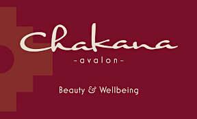Chakana in Avalon.jpg