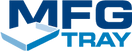 MFG Tray Logo.png