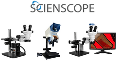 ScienScope_Picture1.png