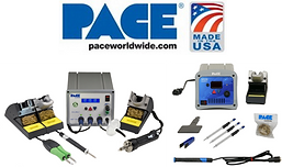 PACE_ Product Picture1.png