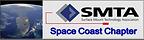SMTA Space Coastspc.png