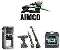 AIMCO_Picture1.png