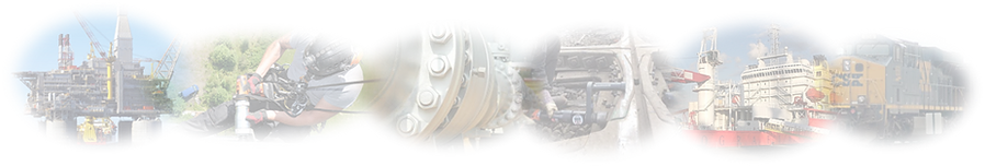 TG_Industrial MRO wed headerPicture1.png