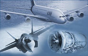 aerospacedefense_collage3_sm..jpg