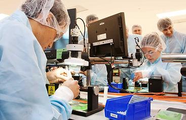 Medical_140828Medical2.jpg