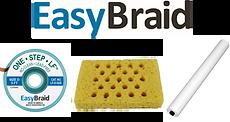 Desco_Easy BraidPicture1.png