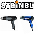 Steinel_Picture1.png
