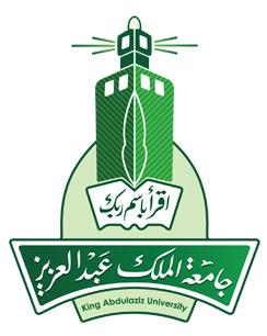 جامعة الملك عبد العزيز.jpg