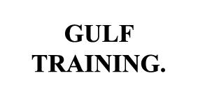 Gulf Training