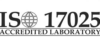 دورة إدارة الجودة الشاملة لكفاءة المعامل والمختبرات ISO 17025