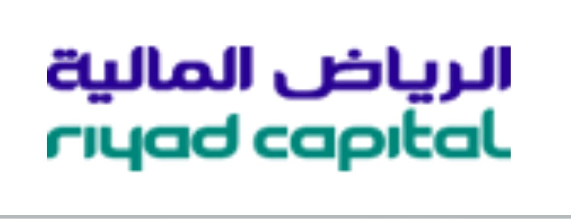 Riyad Capital.jpg
