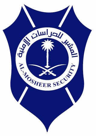 AL MOSHEER SECURITY.jpg