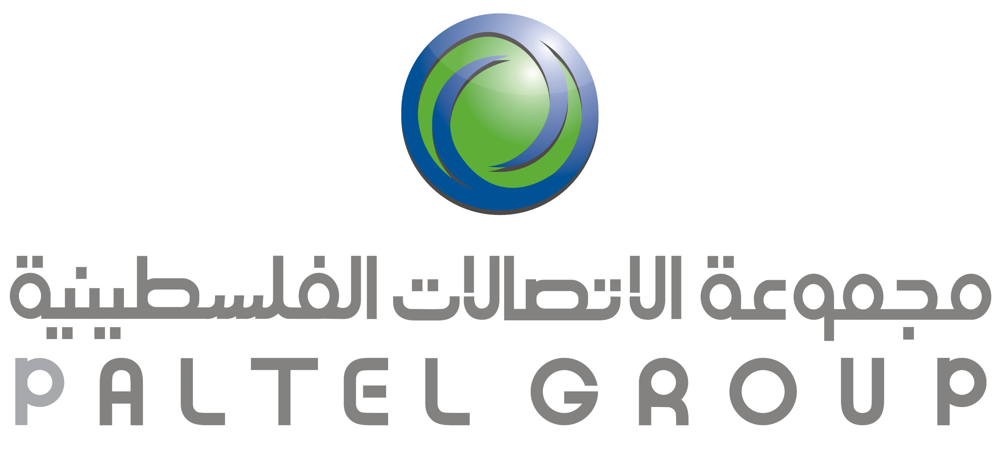 PAL-TEL GROUP PALESTINE .jpg