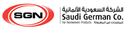 Saudi German Co. For Nonwoven Products