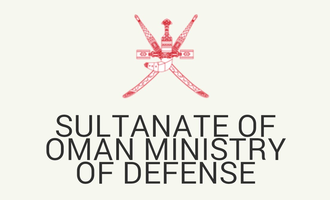 Ministry of Defense Oman .jpg