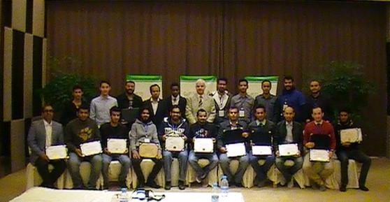نادي الطلبة السعوديين 3.JPG