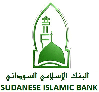 SUDANESE ISLAMIC BANK.png