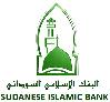 sib-logo1.png