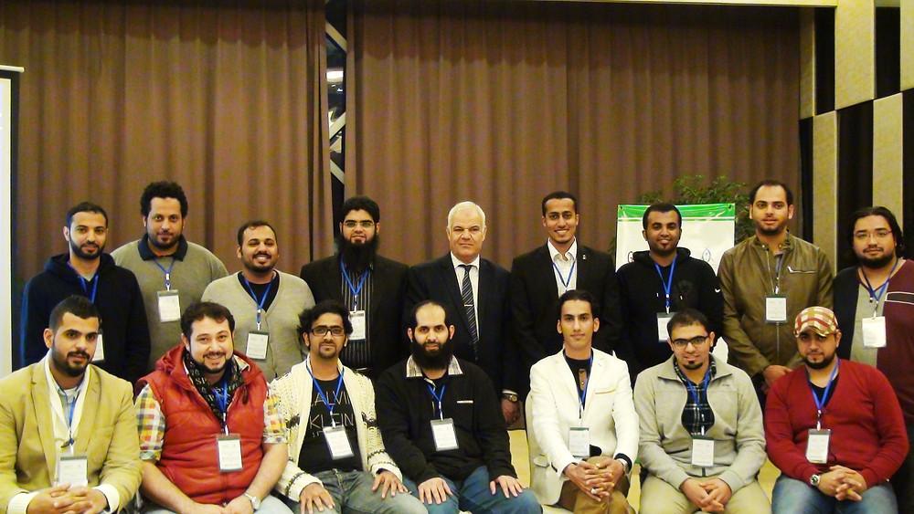 نادي الطلبة السعوديين 1.JPG