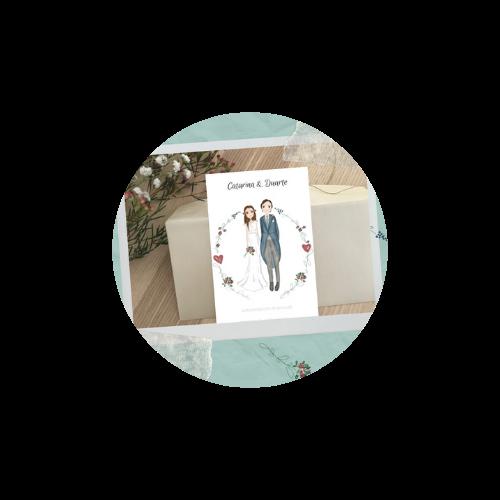 Couple_Wedding_CustomCircles.png