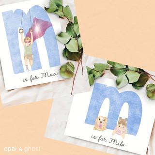 M&M_Letter art.jpg