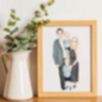family_portrait_sons.jpg