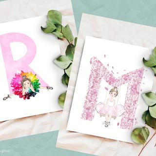 custom illustrated monogram.site.png