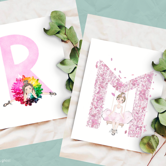 custom illustrated monogram.site.png