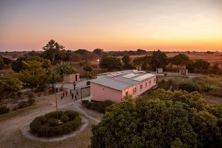 Zambia2.jpg