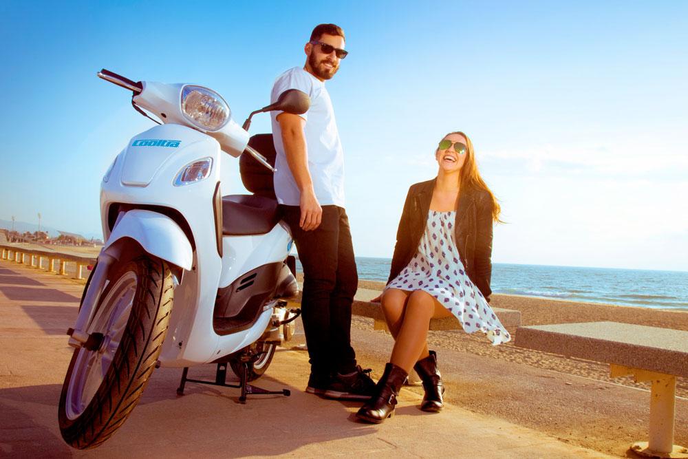 moto-playa-menorca