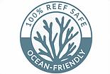 reef-safe-sunscreen-badge.webp
