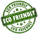 eco-friendly-tours.jpg