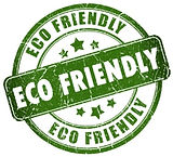 eco-friendly-tours.jpg