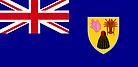 tci flag.webp