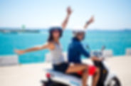 formentera-independent-scooter-tour-from