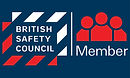 British-Safety-Council-Member.jpg