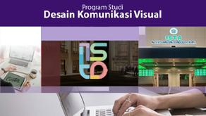 PROGRAM BEASISWA KIP KULIAH 2020 PRODI DESAIN KOMUNIKASI VISUAL (DKV)