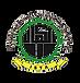 logo ISTA  color_OK.png