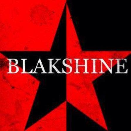 BLAKSHINE