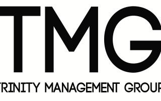 Welcome TMG