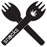 cross forks.png