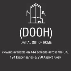 digital out of home