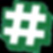 hashtagMKTG_logo_twitter_BLUE.png