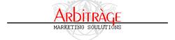Arbitrage Marketing