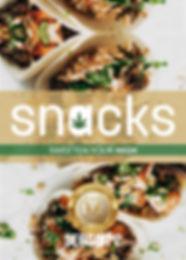 snacksposterartseason2.jpg