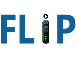 Flip TV