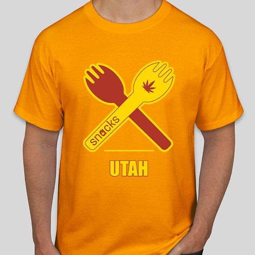 Utah Snacks