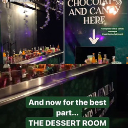 Yowser Candy room by _melissabaum was ju